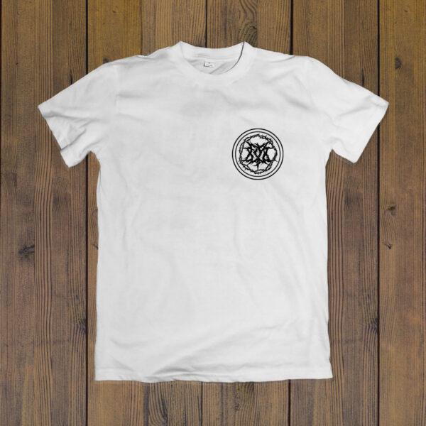 sigile_t-shirts_white